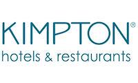 KimptonHotelRestaurants