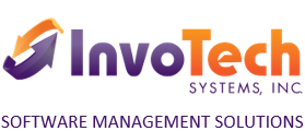InvoTech Systems, Inc